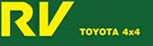 威風堂々 LC200 | 梯子車体ブログ | 梯子車体 | LADDER FRAME FACTORY | 四駆ショップ